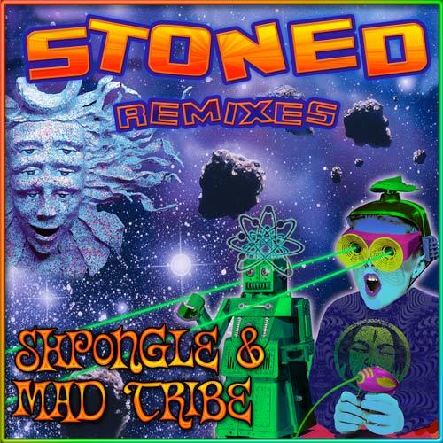 """Stoned-Remixes"
