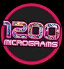 1200-129x140