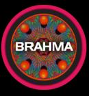 brahma-129x140