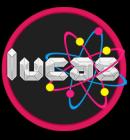 lucas-129x140
