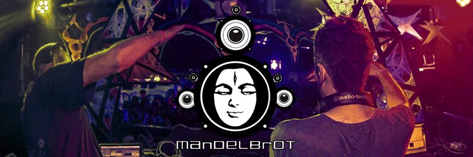 Tip Records | Since 1994 – Mandelbrot